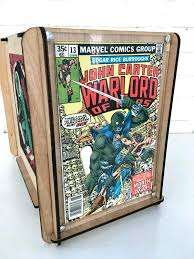 comic book furniture. Comic Book Furniture Medium Size Of Storage Boxes Amazon Bins Marvellous With Dimensions Gallery T