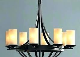 franklin iron works chandelier lofty design home ideas amazing chic lightning tags amber bronze swirl