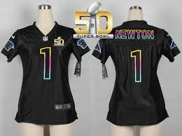 Women's Nfl Cheap Cheap Women's Jerseys