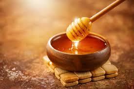 عسل چهل گیاه : فواید بی نظیر عسل چند گیاه چیست ؟ | دلگرم