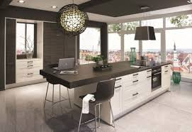 wood look kitchen laminate countertop