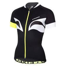 Etxeondo Size Chart Etxeondo Aroa Tx Short Sleeves Jersey