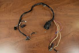 johnson evinrude wiring harness wiring diagram mega wiring harness for johnson outboard motor wiring diagram expert johnson evinrude wiring harness 1976 johnson evinrude