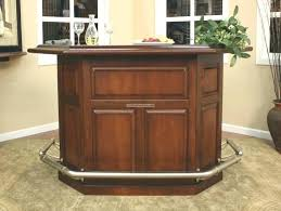 at home bar furniture. Cheap Home Bar Furniture Modern With Photo Of At E
