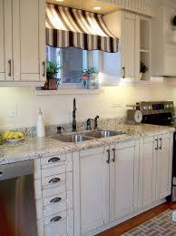 Rms Recapturedcharm My Own Little Bistro Kitchen S Rend Hgtvcom