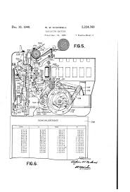 mars 10465 wiring diagram mars image wiring diagram brevet us2224769 tabulating machine google brevets on mars 10465 wiring diagram