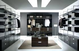 modern luxury master closet. Modern Walk In Closet Closets Fresh Floor  Plan Home Plans . Luxury Master