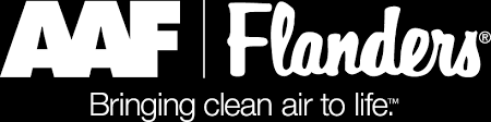 Flanders Filters Commercial Industrial Air Filters Aaf International