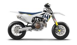 2018 ktm fuel injected. interesting fuel 2018 husqvarna fs 450 supermoto  for ktm fuel injected a