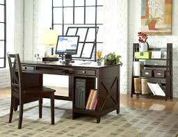 corporate office desk. Small Office Desk Modern Executive Furniture White Contemporary Corporate