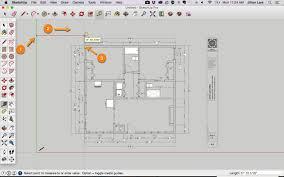 2 Bedroom  Loft  The Marquette II  Yorktown EstatesPdf Floor Plan