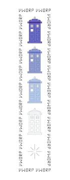 best ideas about doctor who gifts tenth doctor 17 best ideas about doctor who gifts tenth doctor doctor who and doctor who companions
