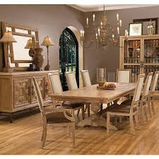 dining room table san antonio. stunning star furniture dining room tables 89 about remodel best with table san antonio