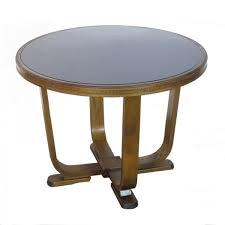 art deco coffee table germany 1930 1935