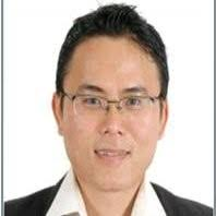 Sy Huynh - Sr. Assistant Manager - Manulife Asset Management | LinkedIn