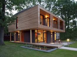 Small Picture Top 25 best Passive house ideas on Pinterest Passive solar