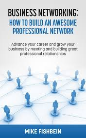 how to build awesome network leveraging blogging and social media business networking ebook