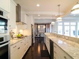 stunning kitchen countertop edge molding