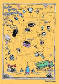 wiring diagram harley davidson forums wiring diagram photoid8072 jpg