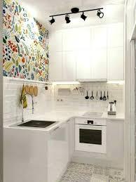 wallpaper for the kitchen kitchen wallpaper kitchen wallpaper borders coffee