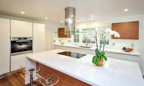 kitchen designers miami. italian kitchen design brands angelic style cabinets designers miami