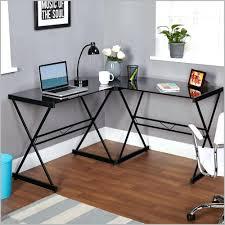 office desks cheap. Low Cost Office Furniture 2 Person Desk Cheap Best Deals On Desks