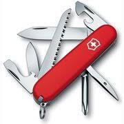 <b>Ножи Victorinox</b> — купить <b>мультитул</b> Викторинокс в «Солдате ...