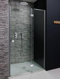 Shower Door Designs - khosrowhassanzadeh.com