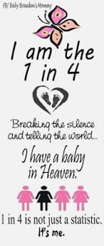Baby Loss Quotes Gorgeous Beautifully Pregnancy Scrapbooking Quotes Baby Loss Quotes