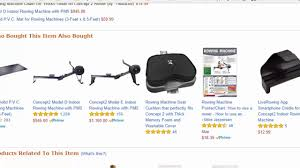 Rowing Machine Chain Oil Maintenance Guide Works Great