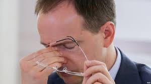 Диссовет в БелГУ не нашел нарушений в диссертации министра  Владимир Мединский