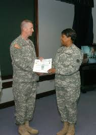 battle staff course helps non commissioned officers adjust to  battle staff course helps non commissioned officers adjust to needs of today s army