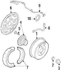 Lincoln Ls Suspension Diagram