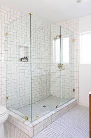bathroom tile remodel. Photo De10ff8851b30f49b8de73ff741034e4.jpg Bathroom Tile Remodel