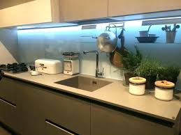 kitchen led lighting. Kitchen Led Lighting Ideas Under Cabinet  High Efficiency .