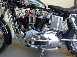 ironhead crane hi 4 with single dual tower coil the sportster Crane Hi 4 Single Fire Ignition Wiring Diagram to be very problematic not to mention expensive i bought the revtech coils for half the price and i am very pleased with them