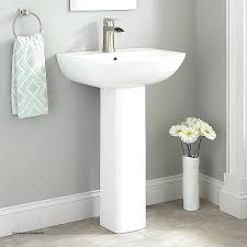 mini pedestal sink. Pedestal Sink Faucet Bathroom Pictures Of Bathrooms With Sinks New Porcelain Awesome . Mini