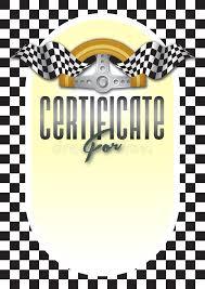 Сертификат диплом для победителя чемпионата Иллюстрация вектора   Сертификат диплом для победителя чемпионата Иллюстрация вектора изображение 44010089