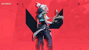 Valorant ist der neue Shooter von Riot Games