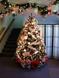 asian christmas tree - Yahoo Image Search Results | Christmas Asian |  Pinterest | Asian christmas trees and Christmas tree