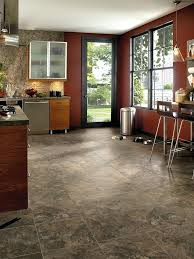 armstrong floor tile armstrong premium floor tile adhesive