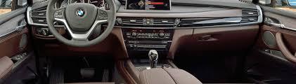 bmw 2014 x5 interior. f15 wood trim bmw 2014 x5 interior v