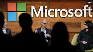 Brown Microsoft Office Microsofts Office 2019 Price Hike Will It Push You To Office 365