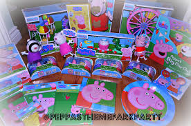 Peppa Pig Bedroom Stuff Inside The Wendy House March 2013