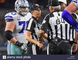 Oct 6, 2019: NFL Official Sarah Thomas ...