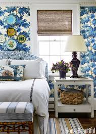 175 Stylish Bedroom Decorating Ideas Design Pictures Of And Wallpaper For  Walls Designs