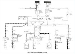 40 fantastic 1994 chevy 1500 radio wiring diagram myrawalakot S10 Wiring Diagram PDF 1994 chevy 1500 radio wiring diagram awesome 94 chevy 1500 radio wiring diagram ford tail light