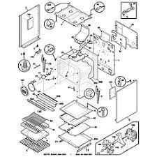 table fan motor wiring diagram wiring diagram table fan motor manufacturers in lulusoso