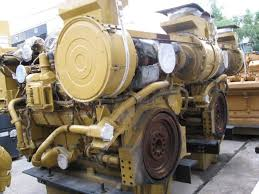 caterpillar c18 generator wiring diagram wiring diagram and hernes caterpillar c18 wiring diagram schematics and diagrams