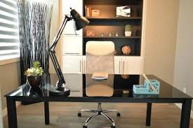 feng shui office desk placement. Consider Your Furniture Placement When Soundproofing An Office Desk Feng Shui Arrangement Home S